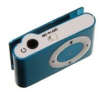 MP3-плеер OEM MP3 8 8 SD slim MP3 11001