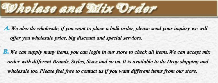 Специальное издание загрузки белый и золотой цвета пара Роналду fg Бутсы футбольные бутсы cr7 футбол обувь Размер 39-45