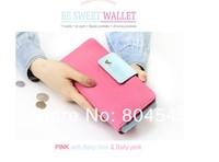 Чехол для для мобильных телефонов HKHB Iphone 4 4S 5 S2 S4 2 N7100 Touch PS10