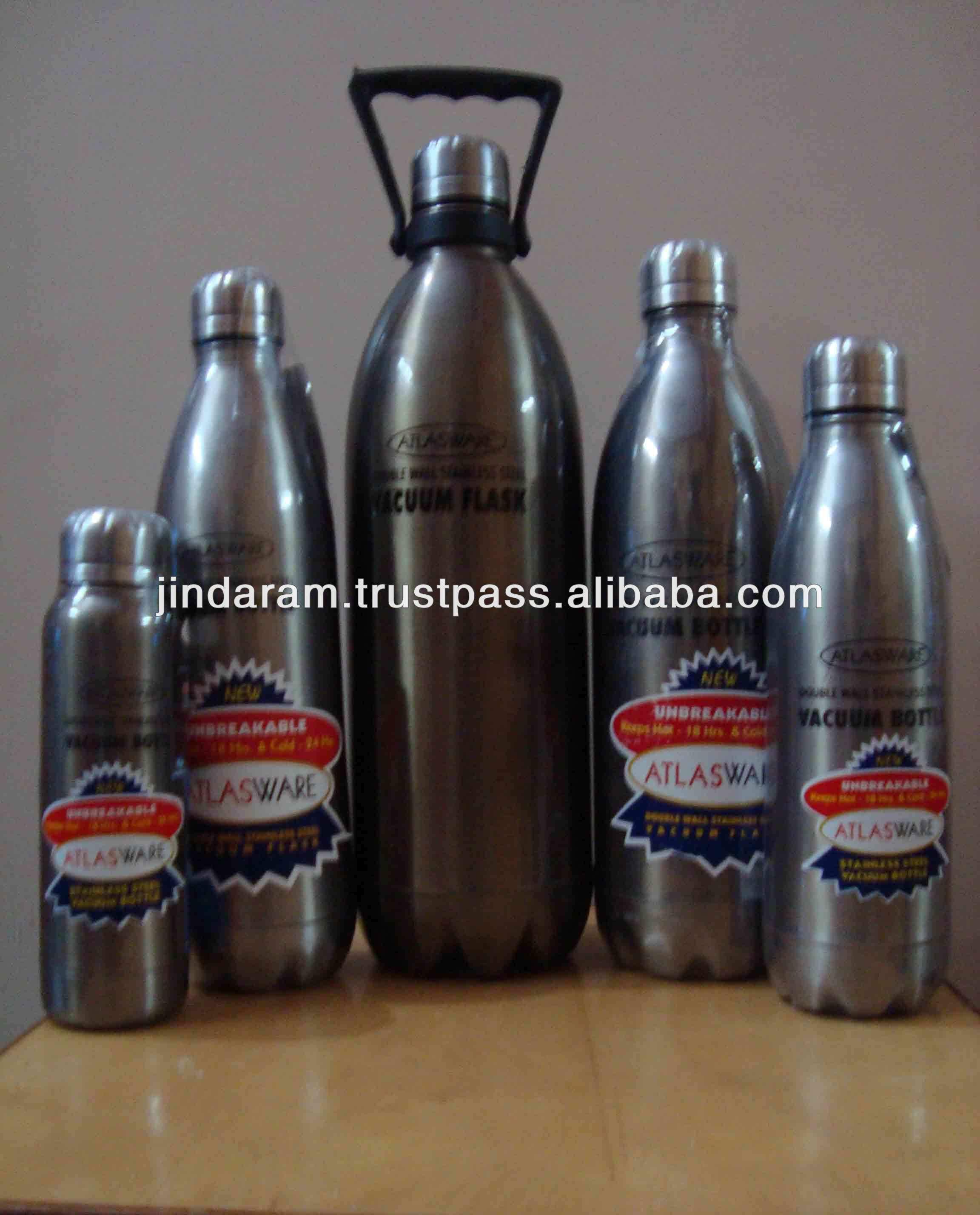 64 oz atlasware water bottle.jpg