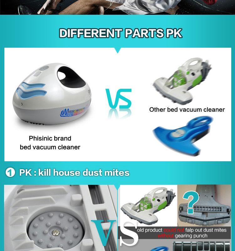 bed-vacuum-cleaner-New_05.jpg