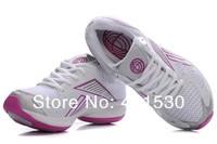 Женские кроссовки , Easytone reetone 3 eur:36/40 1013