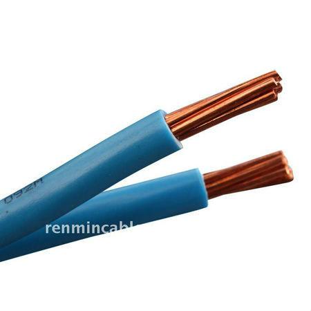Flexible fil lectrique c ble 4mm2 6mm2 10mm2 16mm2 fils lectriques id de produit - Cable electrique 6mm2 ...