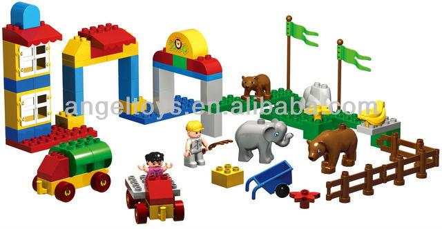 Gibi c oyuncak b o oyuncaklar eğitici oyuncaklar yaz oyuncaklar spor