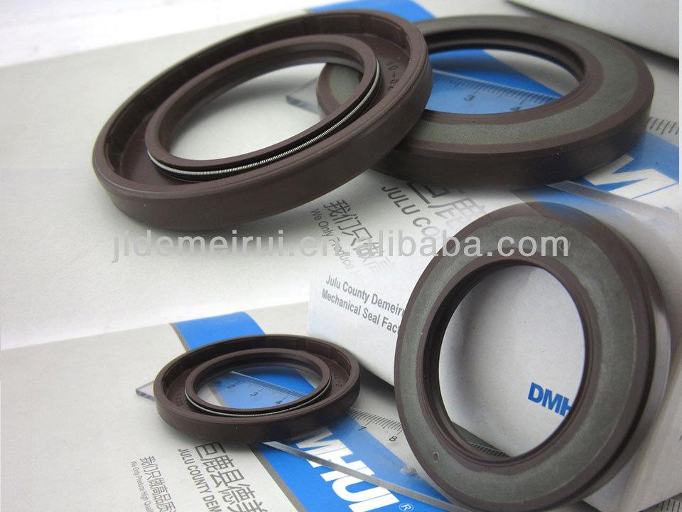 REXROTH/SAUER hydraulic pump oil seals 40*62*7