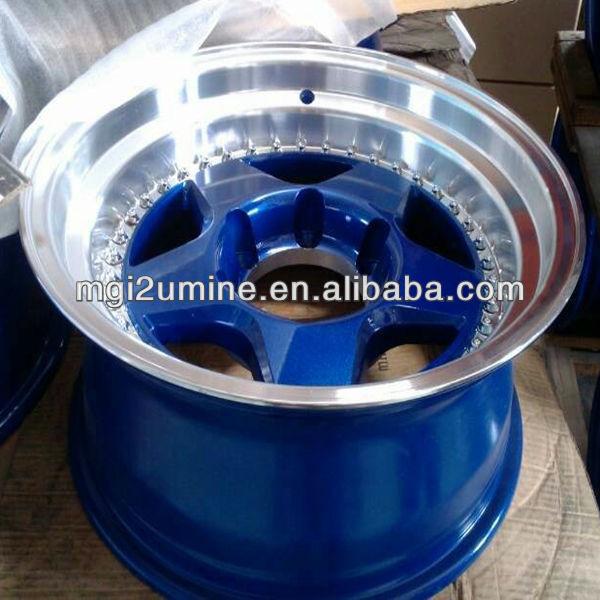 deep dish wheel.jpg