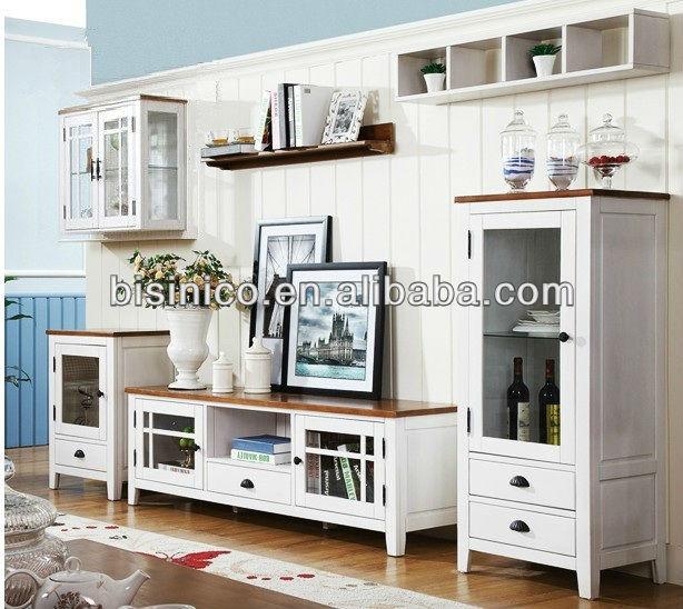 Anglais pays style contemporain meubles ensemble meubles for Meuble tv style anglais