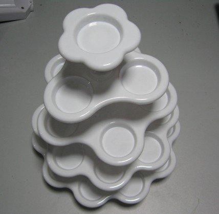 استاندات الكب البلاستيك 321479125_692.jpg