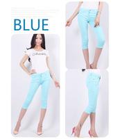 Женские джинсы We best 15colors s/xxxl WKD052