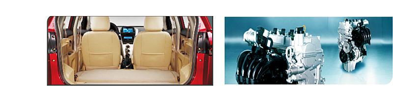 2014 Luxurious Car SUV Automobile