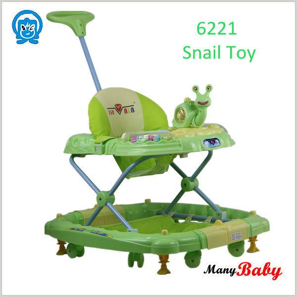 6221 baby walker green.jpg