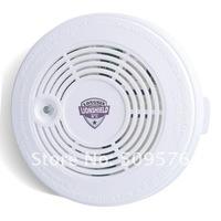 Детекторы дыма 9V CO+Smoke Detector
