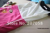 Free shipping High quality peter pan collar ladies' dress  summer dress