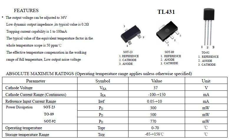 descielectronicsFAQ V307 Stand 672017