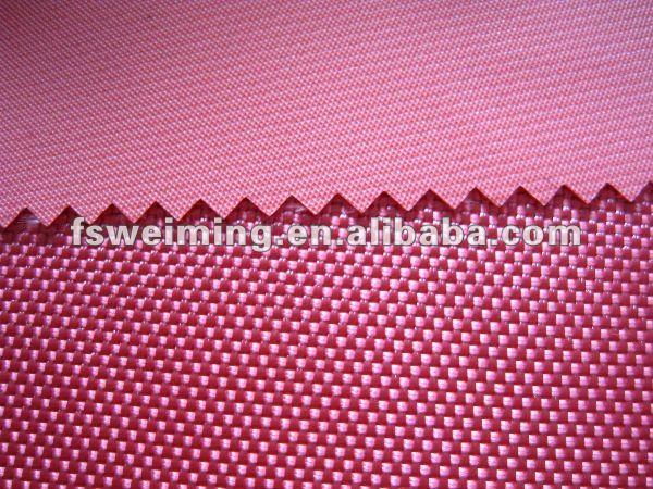poly 1680d pink.JPG