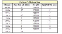 Комбинезон для мальчиков Mididida Children UnisexJeans Overall With Dispatched Tops With Pants Loose Style Button Fly Factory Price Children Jean Overall