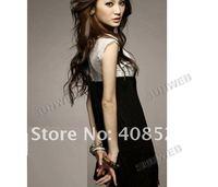 Женское платье Brand new V 4162 4162#