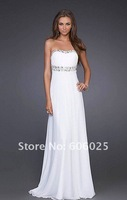Free Shipping/prom dress/ fashion prom dress/party dress