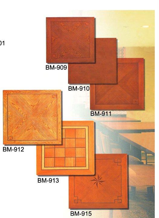 Bm-908-91 5. jpg