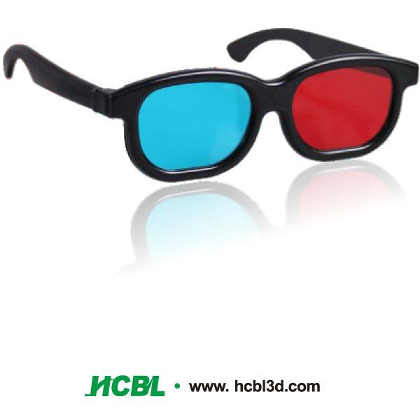 HCBL-A70
