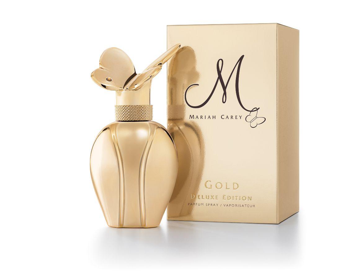 pilihan parfum mewah untuk kaum hawa yang ingin tampil lebih