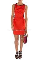 Женское платье drop