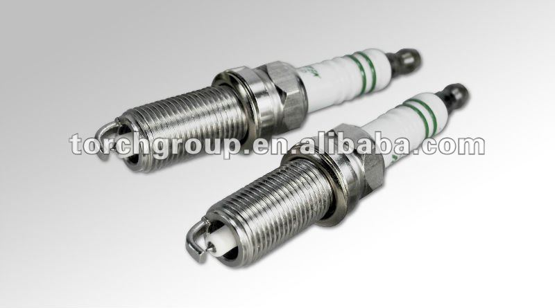 200cc motorcycle spark plug