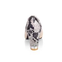 Туфли на высоком каблуке & S031 4/10.5/eu34/43
