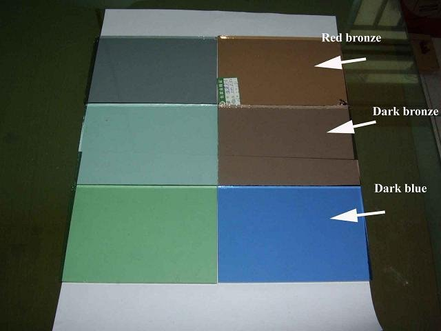 Glass color descr.jpg
