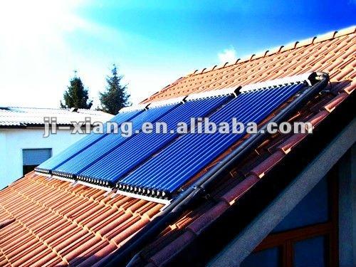 JXSC-serial solar collectors --4_