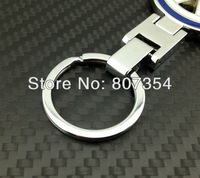 Брелок для ключей Excellent 3D logo key rings for volkswagen polo, tiguan, cc, passat, golf, bora, jetta Etc., lock key chain/key holder, car accessories