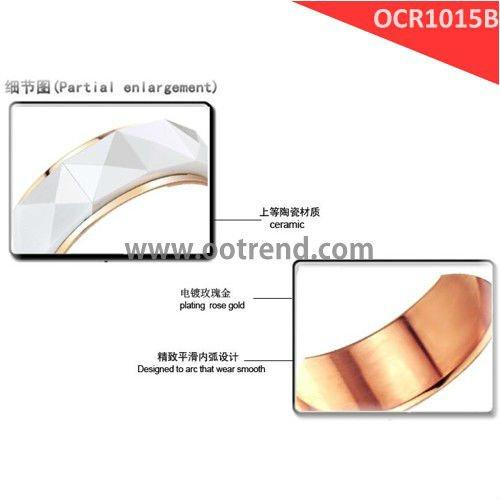 OCR1015B.jpg