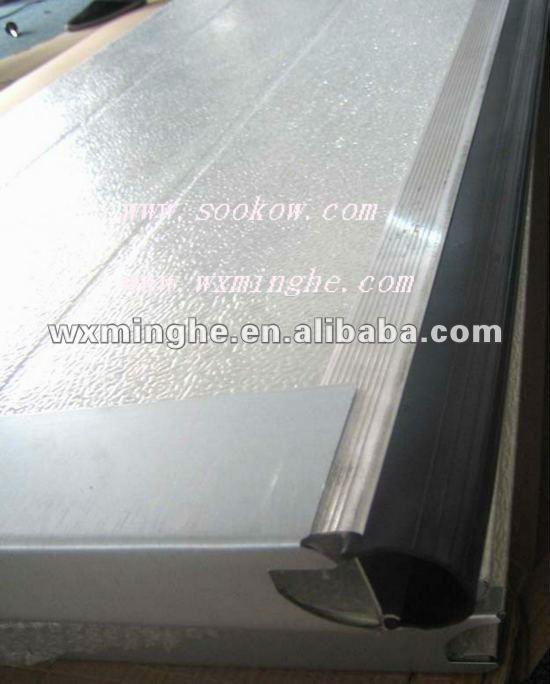 Joint pour porte coulissante joint porte coulissant sur - Joint pour porte de garage ...