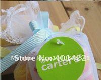 Полотенце CARTER 8 /infantfeeding towel001