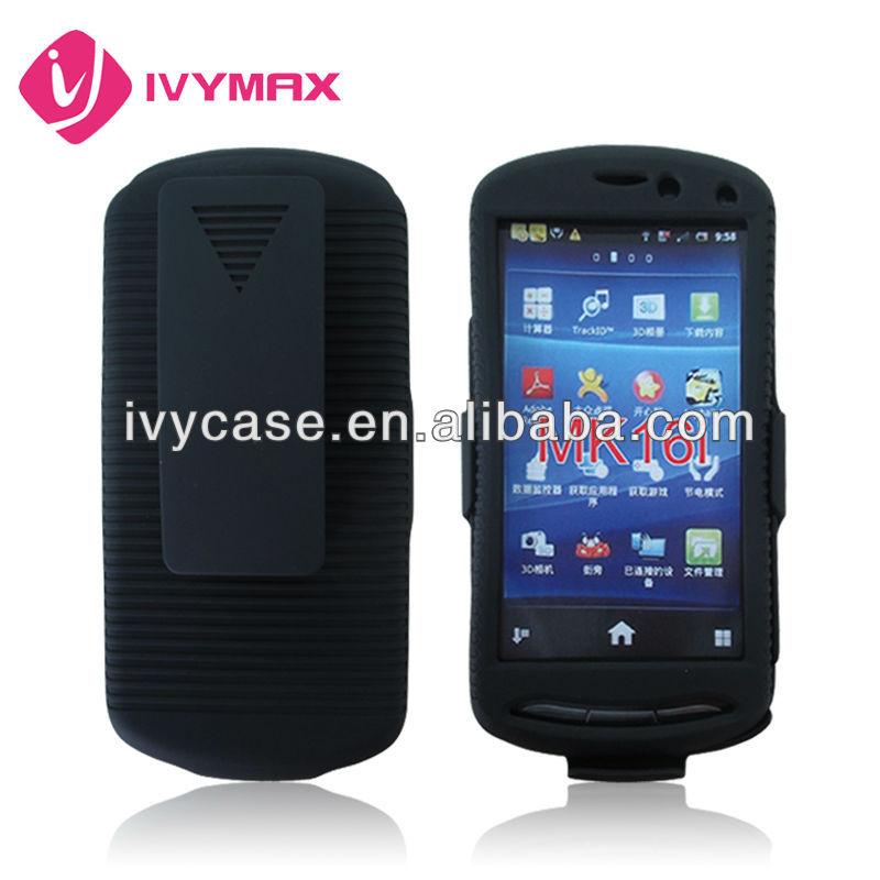 Xperia Mk16i Case Case For Mk16i Xperia Pro
