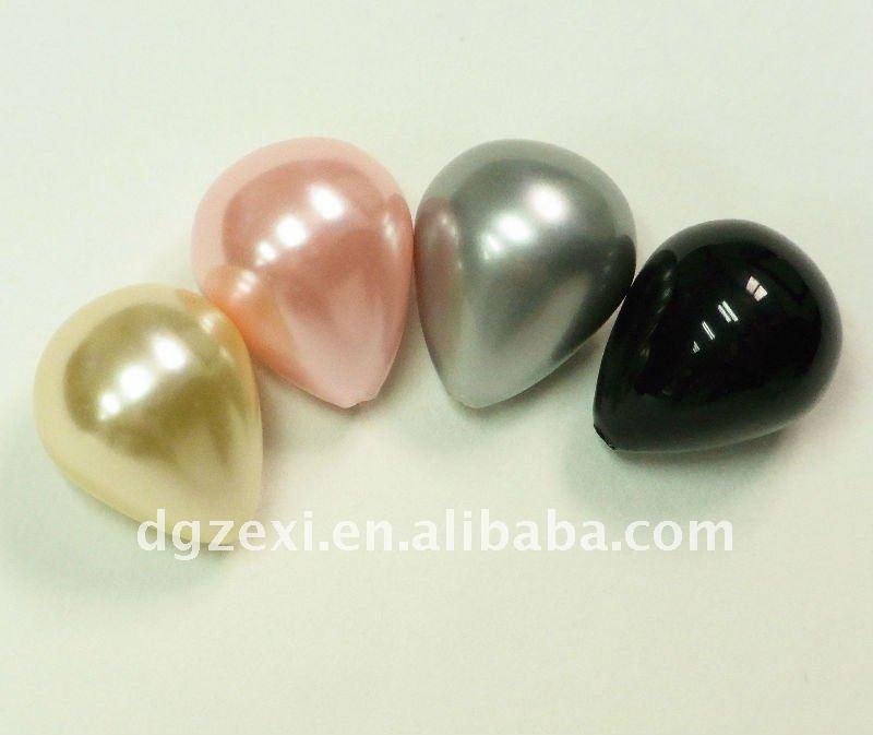 teardrop pearl beads.jpg