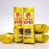Чай улун Tieguanyin