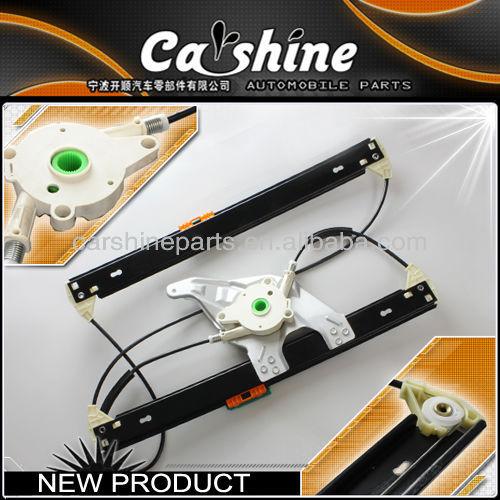 High Quality Car Mechanism For AUDI A6 4B C5 WINDOW REGULATOR FRONT RIGHT 4B0837398