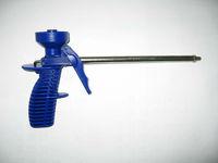 Пистолет для силикона Can Foam Insulation Aplication Gun CY-001 Rig