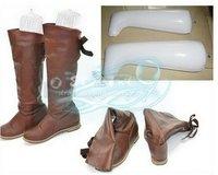 Распорки для обуви Et2int  H0259