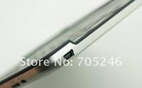 Чехол для планшета Bluetooth Mac ipad 3 ipad2 Macbook, ipad ipad 3