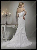 Свадебное платье Erose ms/a011 MS-A011