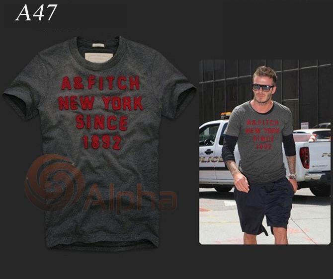 Мужская футболка , t t s/xl 40