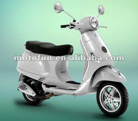 VESPA LX 125cc 150cc NEW SCOOTER MOTORCYCLE BIKE