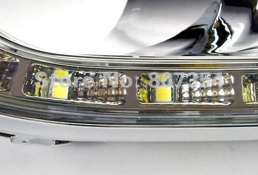 2012 toyota highlander led(7)