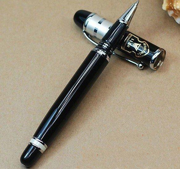 선전용 펜