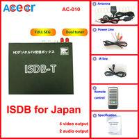 Специализированный магазин isdb/t ISDBT 4