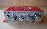 Усилитель kinter ма-180