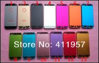 Панель для мобильных телефонов No iPhone 5 SIM iPhone5 5G for iPhone 5
