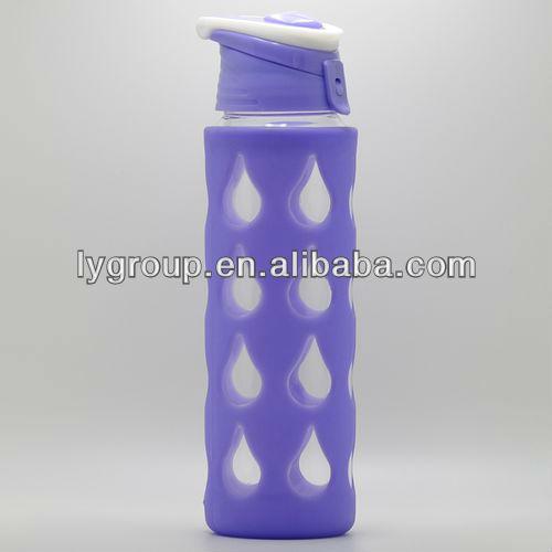 eco 550 glass zemax